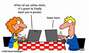 Jokes about internet dating - Simplified dating advice