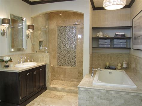 The Tile Shop Plymouth Mn 55441 by The Tile Shop They Just Finished The New Andorra