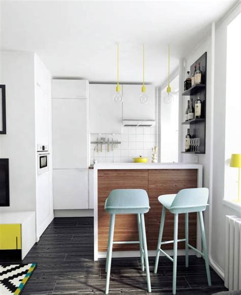 kitchen ideas for apartments how to be a pro at small apartment decorating