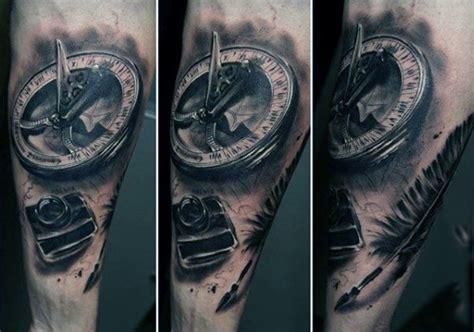 Arm Sleeve Tattoo Ideas For Guys