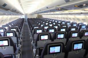 Home Interior Catalogue Airbus A330 200 Jets For Sale Icc Jet Used New Aircrafts Airbus A330 200 For Sale