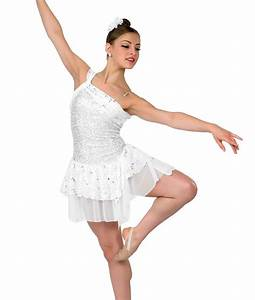 44 best images about teen ballet & lyrical 2017 on ...