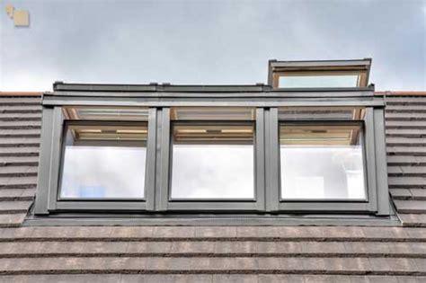 Dormers Dormer Windows Extensions Loft Conversions Attic