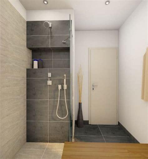 Kleine Badezimmer Beispiele by Kleine Badezimmer Beispiele Bad Kleine Badezimmer
