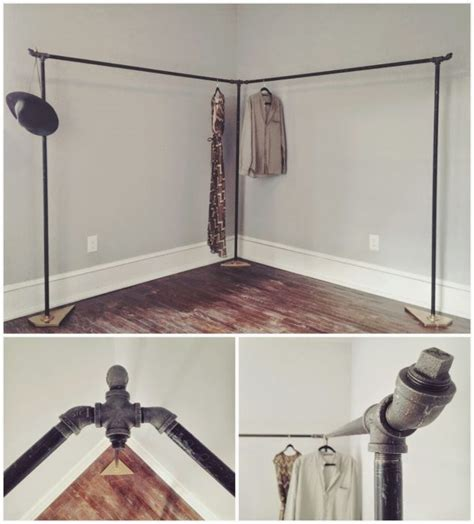 maximize the space 13 corner closet ideas in the