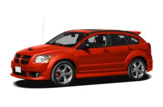 buy car manuals 2009 dodge caliber navigation system new dodge cars and models list car com