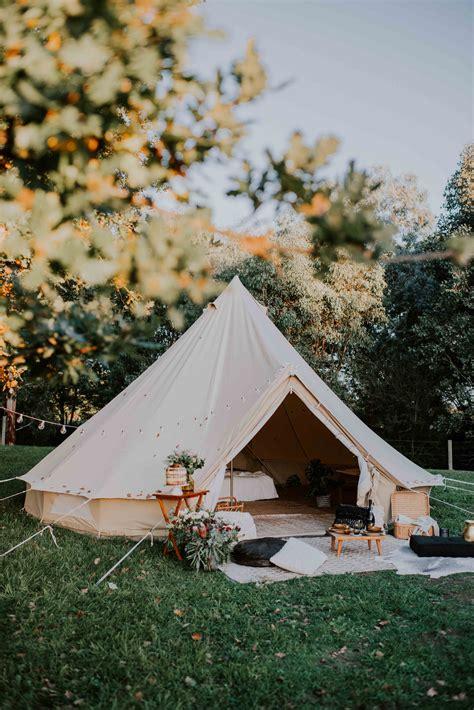 diameter protech bell tent breathe bell tent australia