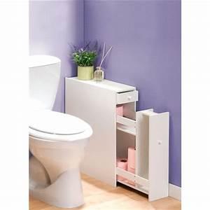Plan De Toilette Ikea : wc optimis intelligent le meuble recycl dans les ~ Dailycaller-alerts.com Idées de Décoration