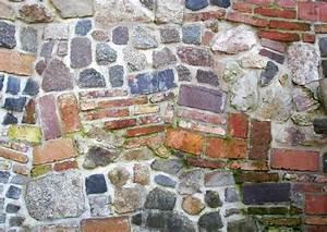 Natursteinmauer Selber Bauen : gartenmauer bauen materialien ~ Michelbontemps.com Haus und Dekorationen