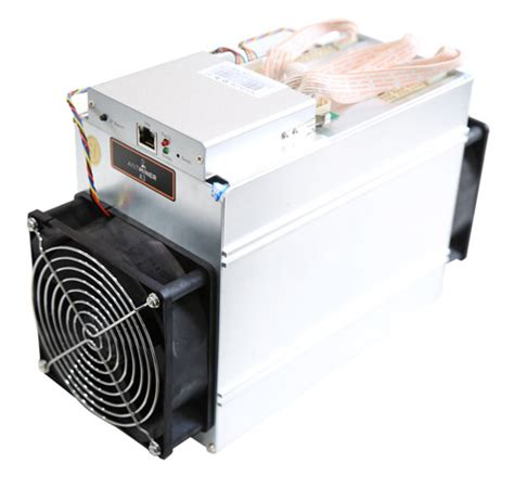 terahash miner antminer t9 plus price in pakistan 10 5 terahash