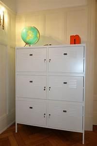 Ikea Hack Schuhschrank : best 25 ikea ps cabinet ideas on pinterest ikea ps ikea lockers and ikea ps table ~ Eleganceandgraceweddings.com Haus und Dekorationen