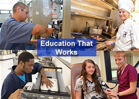17 Best Images About Industrial Engineering Schools On. Vehicle Donations To Nonprofits. Alternative Home Care For Seniors. Amazon Search Engine Optimization. Lap Band Surgery Testimonials. Dentist Degree Requirements Track Your Fleet. Barton Springs Pool Austin Sql 2012 Training. Open Up Bank Account Online Lump Sum Of Cash. Masters Degree In One Year Solar Panel Fields