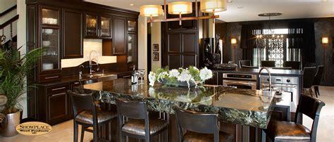kitchen design albany ny kitchen cabinets albany ny kitchen wingsberthouse custom 4383