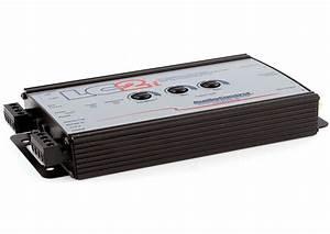 Audiocontrol Lc2i Active 2
