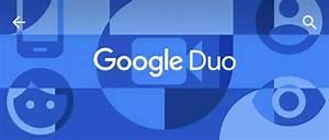 Traduction Francais Latin Gratuit Google : t l charger google traduction gratuit ~ Medecine-chirurgie-esthetiques.com Avis de Voitures