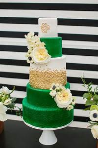 Wedding Theme: Irish Green Wedding - American Wedding Wisdom