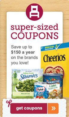 perfect sampler coupons