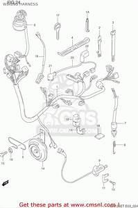 Diagram  Suzuki Gn 125 Wiring Diagram Full Version Hd
