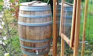 Filter Für Regenwasser Selber Bauen : regentonne ~ One.caynefoto.club Haus und Dekorationen