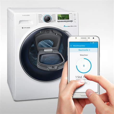 10 gr 252 nde f 252 r eine neue waschmaschine samsung