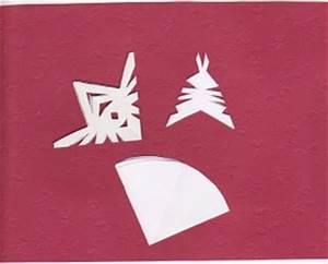 Schneeflocke Vorlage Ausschneiden : basteln f r weihnachten kerzen sterne und schneeflocken ~ Yasmunasinghe.com Haus und Dekorationen