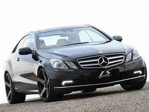 Mercedes E Klasse Felgen Gebraucht : news alufelgen mercedes e klasse 207 mit 20zoll konkave ~ Jslefanu.com Haus und Dekorationen