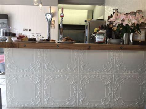 kitchen paneling backsplash basement dct gallery 2406
