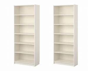 Ikea Bibliotheque Enfant : biblioth que hack ik a billy au 303 home deco ~ Teatrodelosmanantiales.com Idées de Décoration
