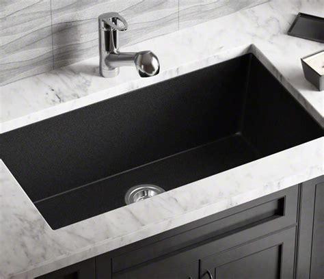 granite composite sinks       buying
