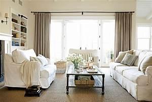 Bilder Wohnzimmer Landhausstil : 63 wohnzimmer landhausstil das wohnzimmer gem tlich gestalten ~ Sanjose-hotels-ca.com Haus und Dekorationen