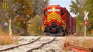 World U0026 39 S Worst Railroad Tracks  2014