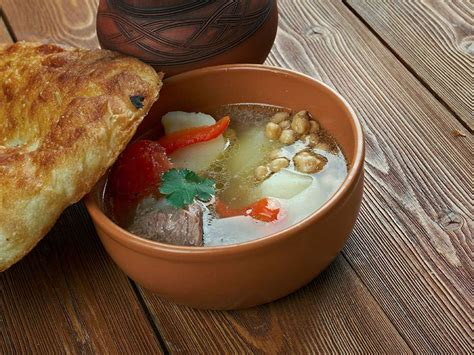 cuisine azerbaidjan most delicious dishes and drinks of azerbaijani cuisine holidayme