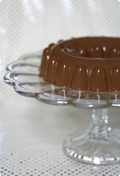 agar agar chocolate jelly jpg jelly agar and jello