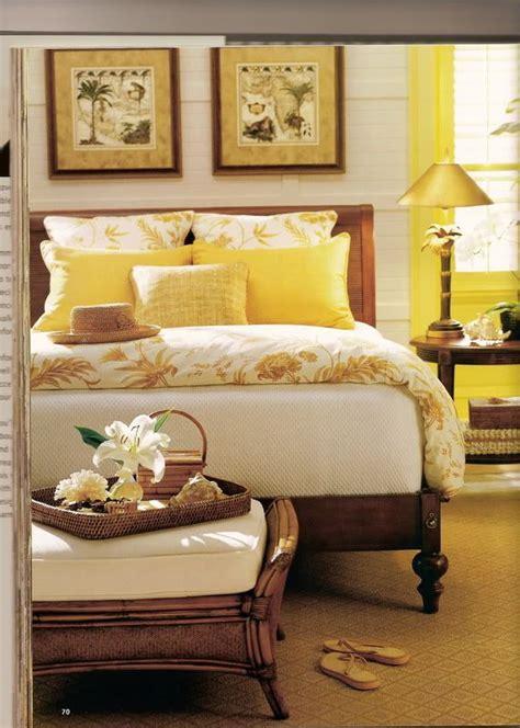 Home Design Forum by Coastal Breezy Plantation West Indies Home