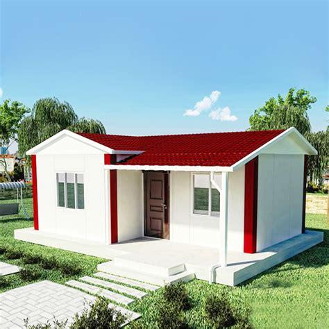 modular steel homes container built homes studio design gallery best