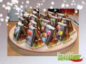 geschenk aus der küche selbstgemachte geschenke aus der küche zauberhafte weihnachtsmitbringsel frauenzimmer de