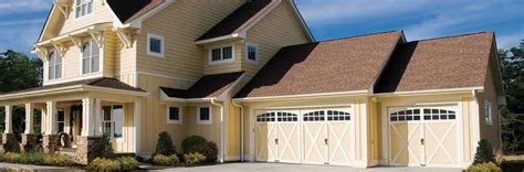 garage door repair installation  downey ca aaa