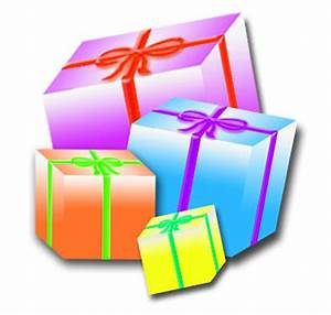 Classroom Teacher Gift Information St Paul s Ev
