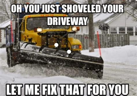 Snow Memes Snow Memes Take Social Media Ahead Of Boston