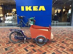 Ikea Auto Mieten : st pedali lastenrad service von ikea saubere sache aber saulangsam ~ Markanthonyermac.com Haus und Dekorationen