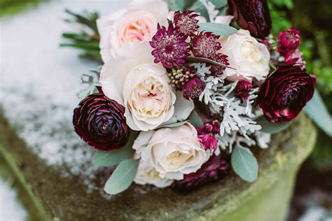 hochzeitsinspiration winter wedding pfalz winter