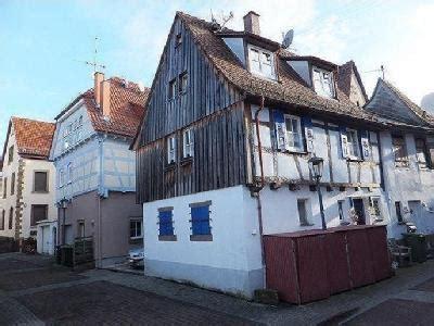 Bretten Wohnung by Immobilien Zum Kauf In Bretten