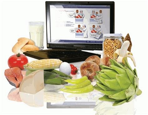 cuisine am駭agement food safety management system iso22000 food safety management system iso22000 service provider ghaziabad india