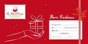les ã es de mariage cadeau de noel bon cadeau de noel 1000 idées sur la décoration et cadeaux de maison et de
