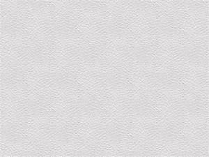 Seamless White Leather Texture Free (Fabric) | Textures ...