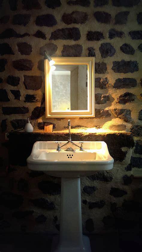 chambres d hotes a la ferme la maison de lili chambres d 39 hôtes à la ferme