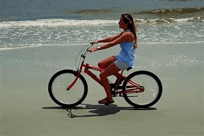 Shake Weight Bike Bikes Workout Gearjunkie Pumping