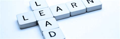 center  leadership  education university  richmond