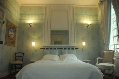chambres d hotes vouvray 37 chambres d 39 hôtes à vouvray bagatelle