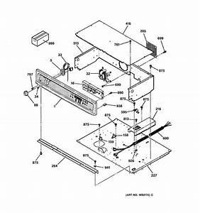 1956 Dj 3a Willy Wiring Diagram